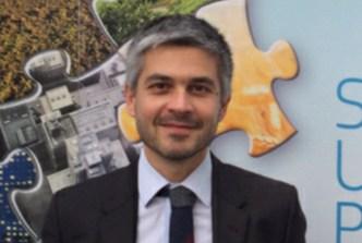 Michele Scataglini