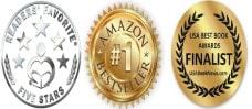 book-award-tony-jeton-selimi-logo-wesbsite