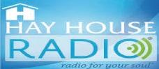 hay-house-radio-tony-jeton-selimi-logo-wesbsite