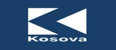 klan-kosova-logo-wesbsite