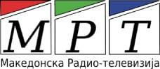 Tony Jeton Selimi mtv2-logo-wesbsite