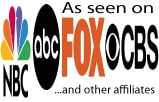 tony-j-selimi-on-abc-nbc-cbs-fox