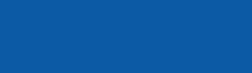 Tony J. Selimi Logo