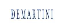 demartini-logo-wesbsite